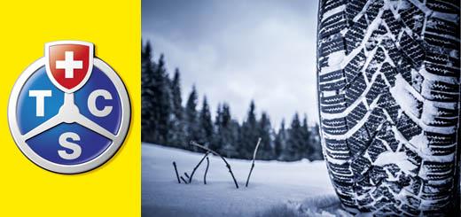 anvelope de iarna 175-65 R14 82T si 195-65 R15 91T