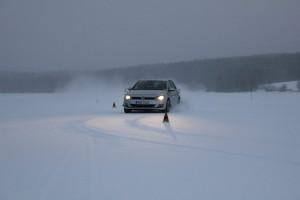 gute-fahrt-snow