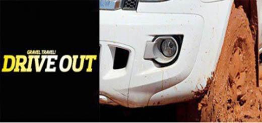 Driveout-test