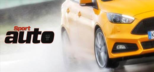 auto-sport-test