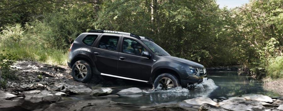 cele-mai-bune-anvelope-SUV-pentru-2018