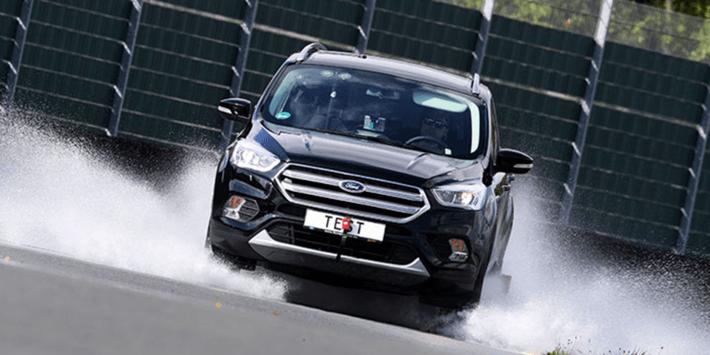 suv-summer-tyres-test-2020-adac