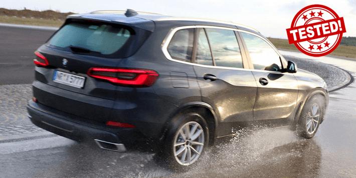 BMW-test-anvelope-4x4-Auto-Bild