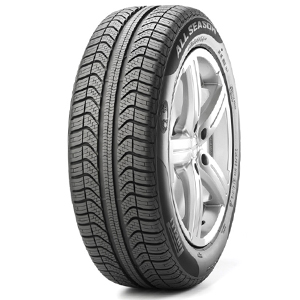 Test anvelope all season Pirelli-Cinturato-All-Season-SF